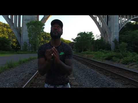 Pep Kravitz ft. Trippy Doo - Trill