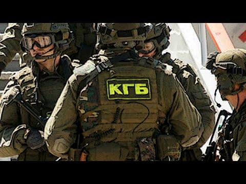 В Беларуси задержали боевиков российской ЧВК «Вагнера». Климкин просит выдать Украине.