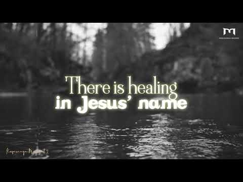 GMS Worship - The River (Official Lyric Video)