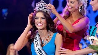 Repeat youtube video 2014 MISS TEEN USA Pageant