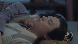 🐲 阿瑜也有了人形抱枕,即使已经过了一世,还是抱着龙王睡最香甜【遇龙 Miss The Dragon12-3】