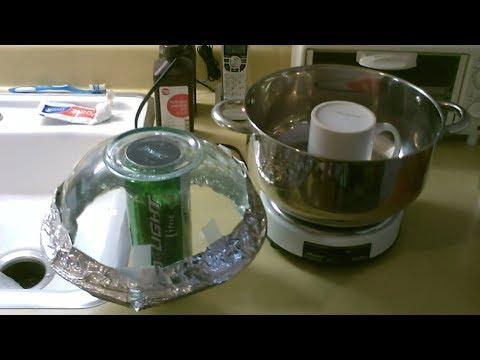 DIY Water Distiller! - LARGE