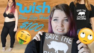 Wish Haul #8 | This Went Better than Expected