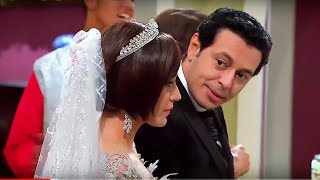 مسلسل الزوجة الرابعة  الحلقة |28| Al zawga Al rab3a series  Eps Video
