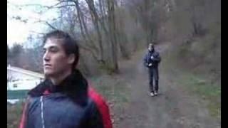elulip (court métrage étrange et déroutant)