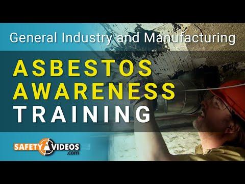 asbestos-awareness-training-from-safetyvideos.com