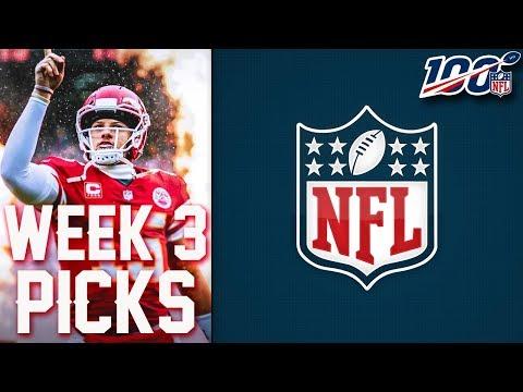 nfl-week-3-picks-2019-nfl-game-predictions-|-weekly-nfl-picks