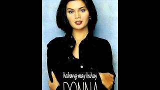 Habang May Buhay (Donna) Habang May Buhay LP.wmv