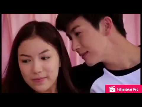 The ugly duckling thai drama Love me like you do