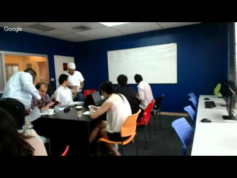 Financial Management Day 2 Session 03