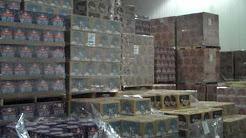 Asheville Beer & Wine Distributor - Skyland Distributing @SkylandDistrib