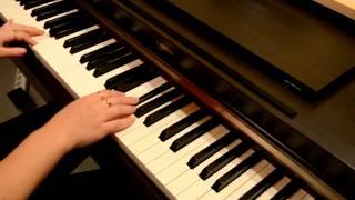 Traffic - Für Elise (Klaveril) (Piano Version)