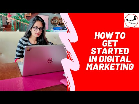 how-to-get-started-in-digital-marketing
