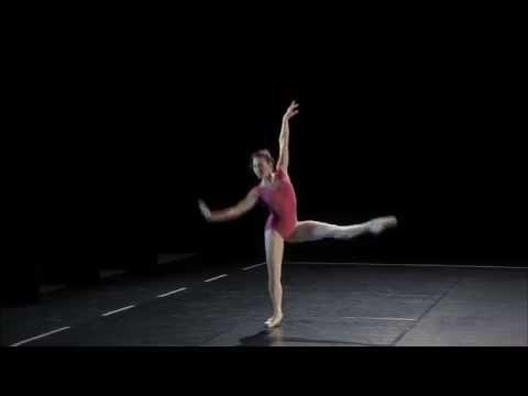 epreuves-de-danse-2014-danse-classique-fin-troisième-cycle-fille-(deuxième-option)