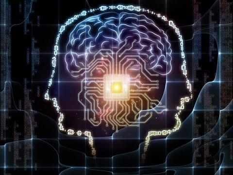 .超過 400 億美元的人工智慧市場大餅,誰想要?誰來挖? 怎麼挖?