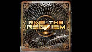 Rave the Reqviem - Synchronized Stigma