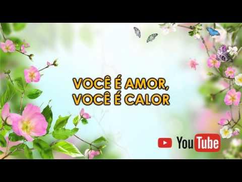 ALESSANDRA SAMADELLO MINHA PRA BAIXAR MAE MUSICA DE