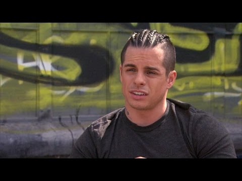 EXCLUSIVE: Beau Casper Smart Dishes on Acting Career & Ex Jennifer Lopez's New Romance With A-Rod! from YouTube · Duration:  1 minutes 19 seconds