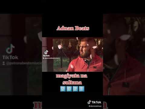 Adnan Beats -