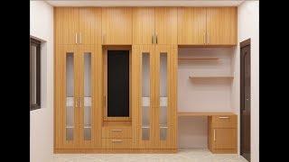 Cupboard designs|Wardrobe designs(AS Royal Decor)