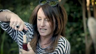 The Winemaker: Virginia Willcock