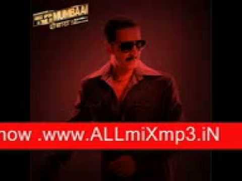 Tu Hi Khwahish Tu (Once Upon A Time In Mumbaai Dobara) Official Full Song(www.ALLmiXmp3.iN)
