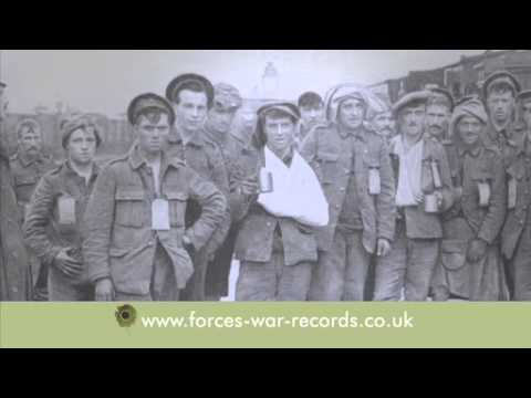 Forces War Records - Search 6 Million+ Military Records. Complete Your Family Tree