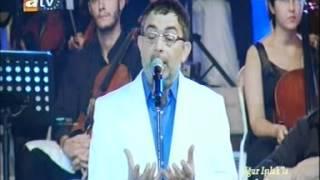 Ibrahim Sadri - Sakarya (şiir) Uğur Işılak