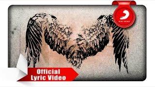Marcello Tahitoe - Berdiri Sampai Mati (Lyric Video)