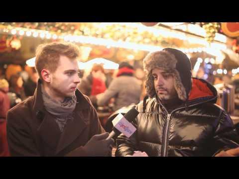 Gazeta CJG Sylwester w Rynku Wrocław 2011 / 2012
