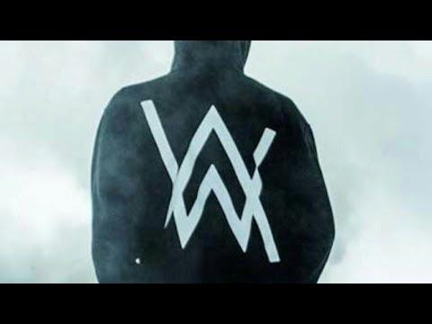 alan-walker---on-my-way-(lyrics)-ft.-sabrina-carpenter-&-farruko-[pubg-edition]