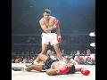 en ilginç boks maçları top 10 2017