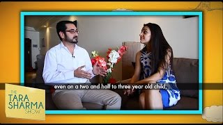 The Tara Sharma Show - Season 2 - Episode 12 (English)