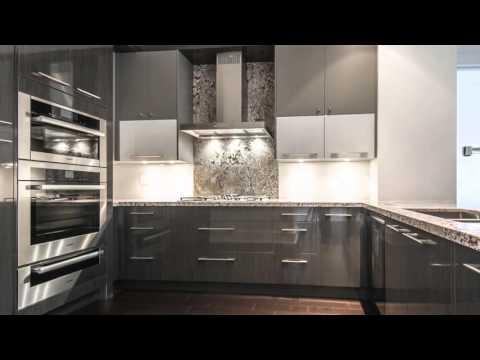 Suite 03-A 36 Hazelton Avenue Toronto | Virtual Tour