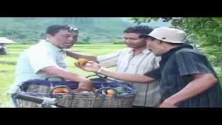 Video Lawak gayo Aman Zul Pat 3 download MP3, 3GP, MP4, WEBM, AVI, FLV Juni 2018
