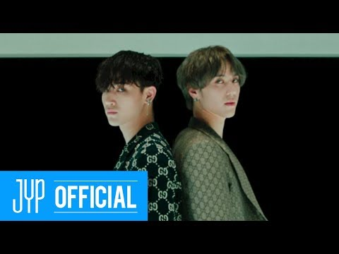 "jus2-""focus-on-me""-m/v"