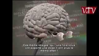VIETV: Comment le porno affecte notre cerveaux!