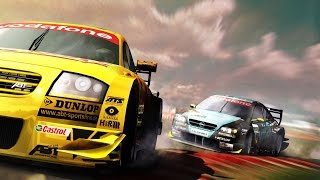 Top 5 Racing Games For Android
