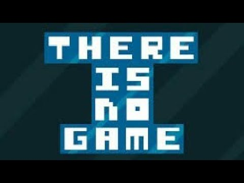 There Is No Game For Android ( Link In Description Part )