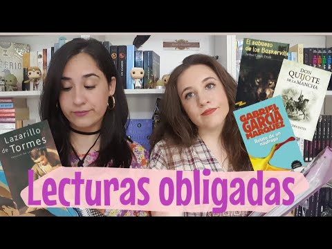 mejores-lecturas-obligadas-(del-colegio)- -recomendaciones- -#amantesliterarias