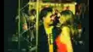 yaad aa raha hai by DJ T-nu