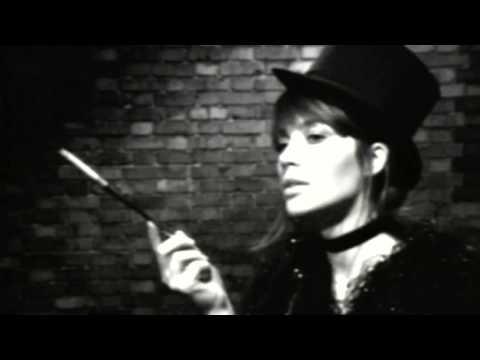 Françoise Hardy - Dilettante