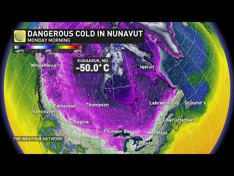 Grand Solar Minimum Update 2/6/18 - Dangerously Colder Than Normal - Are You Prepared?