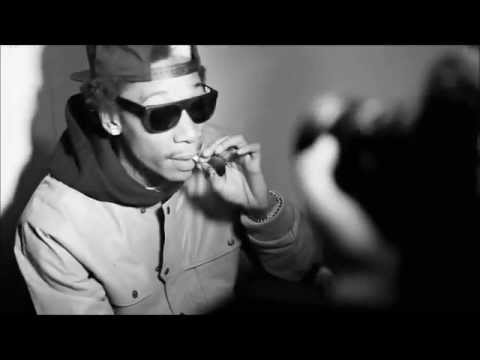 Homicide Music : Wiz Khalifa feat Young Jeezy & Chevy Woods
