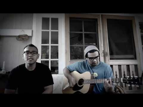 Iration - Changed My Mind (Acoustic Cover)