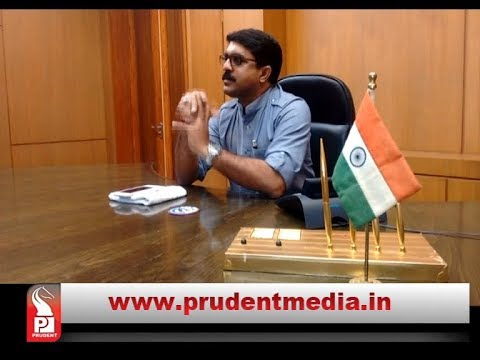 GOA FORWARD & MGP TARGETS SAME CONSTITUENCIES?