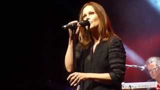Belinda Carlisle - Goodbye Just Go (Live at indigo2)