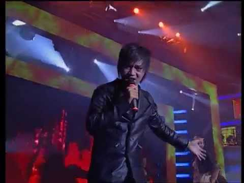 Deden Hidayat di Semifinal 4 Indonesia's Got Talent 2010
