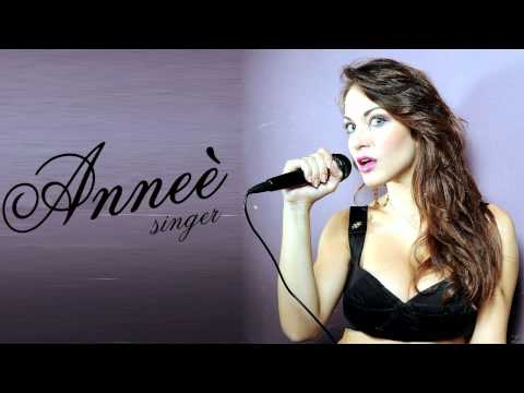 ANNEE' - HOT RHYTHM MUSICA CANZONE ESTATE 2013 TORMENTONE ESTIVO 2013 HIT MANIA ESTATE 2013