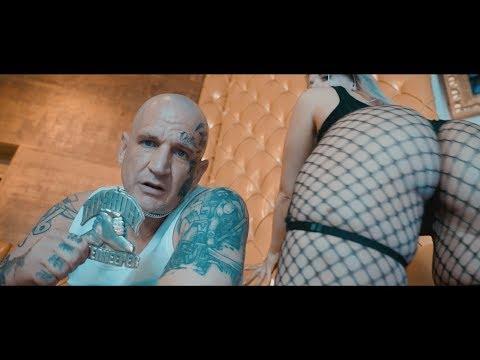 MC Bogy feat. B-LASH & Frauenarzt - Bam Bam Killa (Official 4K) on YouTube